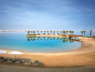 International Women's Day in Bahrain 2020: All the pool days, spa deals and discounts to look forward to