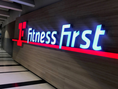 Two new Fitness First gyms set to open in Bahrain