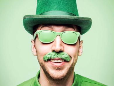 St Patrick's Day in Bahrain 2020: Where to celebrate in true Irish style in the Kingdom