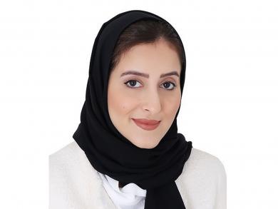 Bahraini woman is named in Fintech Powerlist