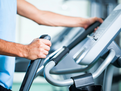 Gyms to remain open in Bahrain