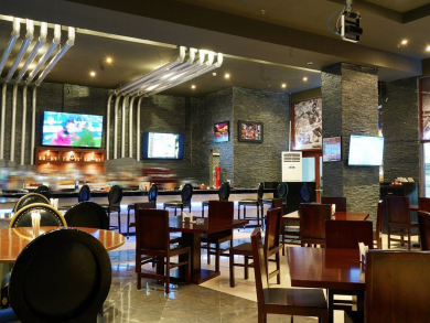 Grand Yard House Bahrain launches special hops offer