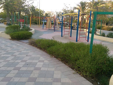 Bahrain bans public gatherings on beaches, parks and markets