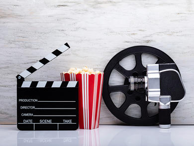 Bahrain short film competition launched