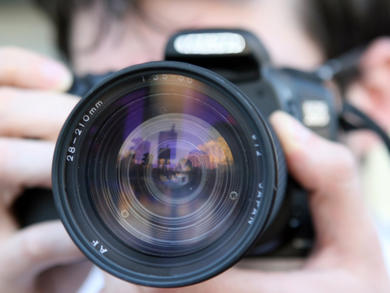 Bahrain launches photography competition