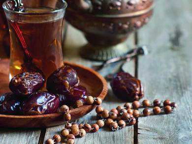Ramadan in Bahrain 2020: how to fast safely