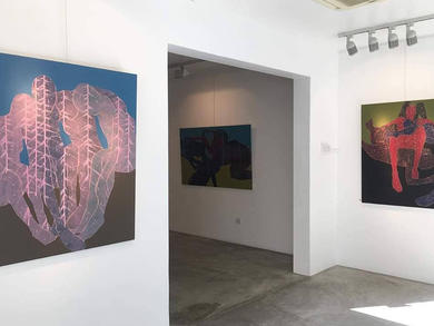 Art galleries in Bahrain: Where to go for the best exhibitions in the Kingdom