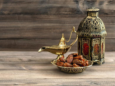 How should you behave during Ramadan in Bahrain? Rules and etiquette guide