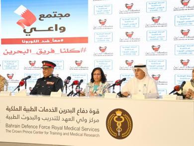 Zakat al-Fitr in Bahrain to move online for 2020