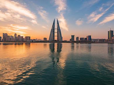 Ramadan 2020 to start on April 24 in Bahrain