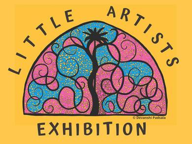 Bahrain kids encouraged to take part in UNESCO Little Artists exhibition