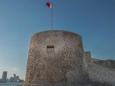 Bahrain to launch Muharraq photography exhibition