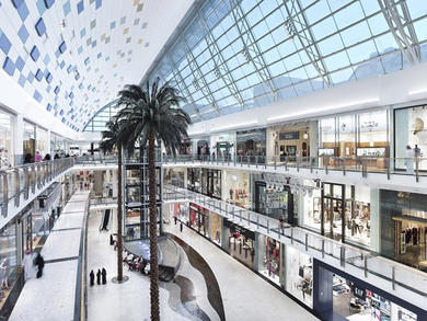 Shops in Bahrain to reopen