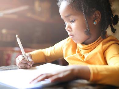 Bahrain to establish new national kindergarten