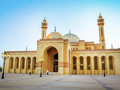 Bahrain sightseeing: Must-visit tourist attractions in the Kingdom