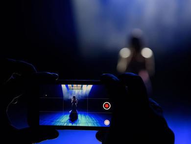 Bahrain Animal Rescue Centre to host second online music festival
