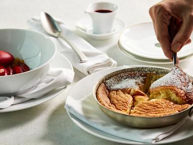 Four Seasons Bahrain Bay to launch virtual culinary masterclasses