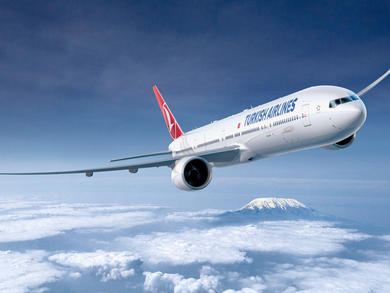 Resumption of flights from Bahrain to Turkey delayed