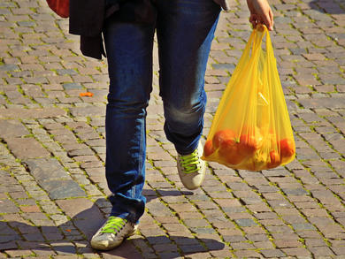 Ban on non-biodegradable plastics in Bahrain enters next stage
