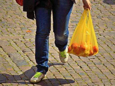 Ban on non-biodegradable plastics in Bahrain enters next stage