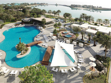 Summer deals launched at The Ritz-Carlton, Bahrain