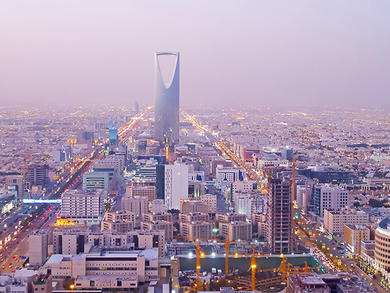 Saudi Arabia restarts international flights this week