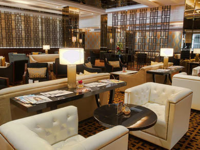 Indoor dining in Bahrain resumption postponed